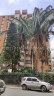 Apartamento En Ventaen Caracas, El Paraiso, Venezuela, VE RAH: 21-26367