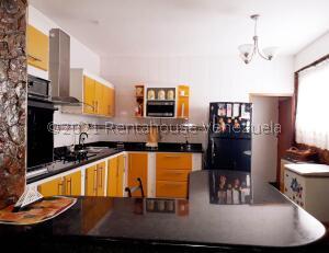 Casa En Ventaen Coro, Centro, Venezuela, VE RAH: 21-25689
