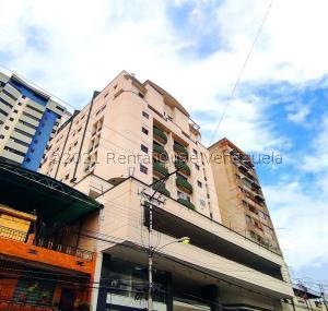 Apartamento En Ventaen Maracay, El Centro, Venezuela, VE RAH: 21-25688