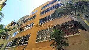Apartamento En Ventaen Municipio San Diego, Paso Real, Venezuela, VE RAH: 21-25694