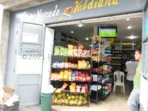 Negocios Y Empresas En Ventaen Caracas, Parroquia San Jose, Venezuela, VE RAH: 21-25706