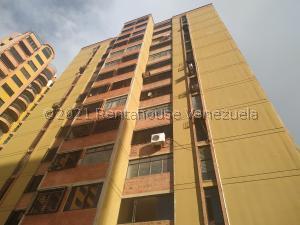 Apartamento En Ventaen Municipio Naguanagua, La Granja, Venezuela, VE RAH: 21-25710