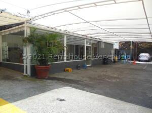 Negocios Y Empresas En Ventaen Caracas, San Bernardino, Venezuela, VE RAH: 21-25713