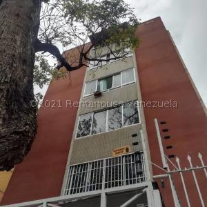 Apartamento En Ventaen Caracas, Las Acacias, Venezuela, VE RAH: 21-25716