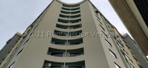 Apartamento En Ventaen Municipio Naguanagua, Ciudad Jardin Manongo, Venezuela, VE RAH: 21-25755