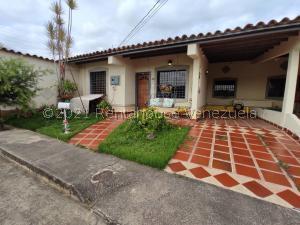 Casa En Ventaen Cabudare, La Piedad Norte, Venezuela, VE RAH: 21-25741