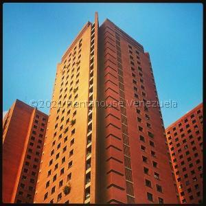 Apartamento En Ventaen Caracas, Sabana Grande, Venezuela, VE RAH: 21-25722