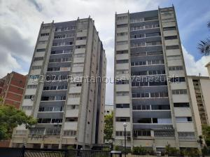 Apartamento En Ventaen Caracas, Terrazas Del Club Hipico, Venezuela, VE RAH: 21-25725