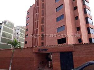 Apartamento En Ventaen Catia La Mar, Playa Grande, Venezuela, VE RAH: 21-25729