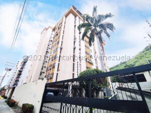Apartamento En Ventaen Maracay, Calicanto, Venezuela, VE RAH: 21-25731