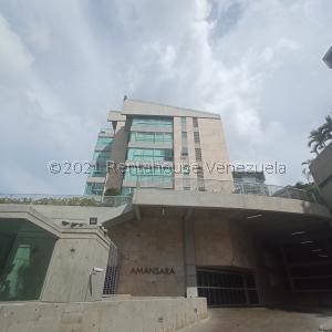 Apartamento En Ventaen Caracas, Lomas Del Sol, Venezuela, VE RAH: 21-25733