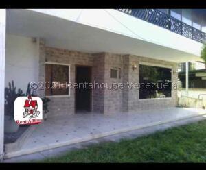 Casa En Ventaen San Felipe, San Felipe, Venezuela, VE RAH: 21-25738