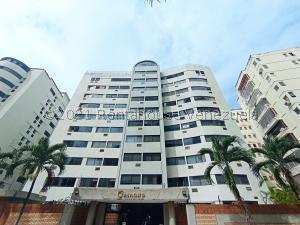 Apartamento En Ventaen Valencia, Prebo I, Venezuela, VE RAH: 21-25814