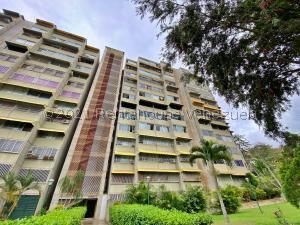 Apartamento En Ventaen Caracas, La Bonita, Venezuela, VE RAH: 21-25748
