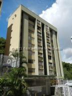 Apartamento En Ventaen Caracas, Colinas De Santa Monica, Venezuela, VE RAH: 21-25747