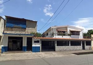 Casa En Ventaen Cagua, Centro, Venezuela, VE RAH: 21-25922