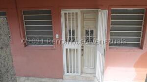 Apartamento En Ventaen Caracas, El Llanito, Venezuela, VE RAH: 21-25756
