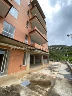 Apartamento En Ventaen Caracas, Oripoto, Venezuela, VE RAH: 21-25760