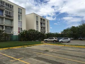 Apartamento En Ventaen Guatire, El Ingenio, Venezuela, VE RAH: 21-26176