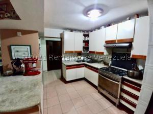 Apartamento En Alquileren Maracaibo, Valle Frio, Venezuela, VE RAH: 21-25771