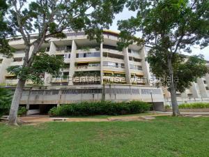 Apartamento En Ventaen Caracas, El Cafetal, Venezuela, VE RAH: 21-26810