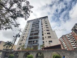 Apartamento En Alquileren Barquisimeto, Zona Este, Venezuela, VE RAH: 21-25773