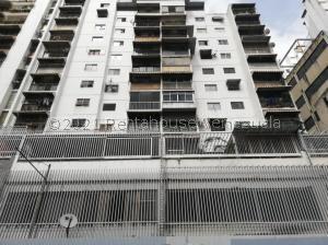 Apartamento En Ventaen Caracas, Parroquia La Candelaria, Venezuela, VE RAH: 21-25829