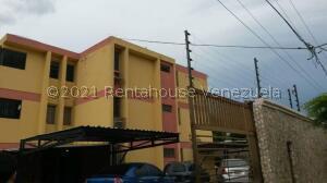Apartamento En Ventaen Maracaibo, La Limpia, Venezuela, VE RAH: 21-25777