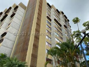 Apartamento En Ventaen Caracas, La Bonita, Venezuela, VE RAH: 21-25785