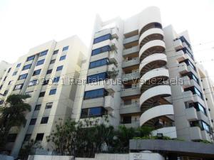Apartamento En Ventaen Caracas, Los Chorros, Venezuela, VE RAH: 21-16617