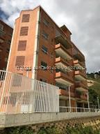 Apartamento En Ventaen Caracas, Oripoto, Venezuela, VE RAH: 21-25787