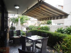 Apartamento En Alquileren Caracas, Los Naranjos De Las Mercedes, Venezuela, VE RAH: 21-25790