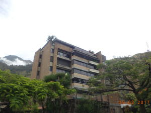 Apartamento En Ventaen Caracas, Los Chorros, Venezuela, VE RAH: 21-25794