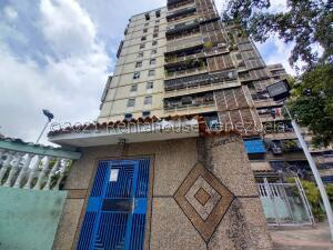 Apartamento En Ventaen Caracas, El Valle, Venezuela, VE RAH: 21-25796