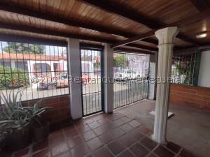 Casa En Ventaen Cagua, Ciudad Jardin, Venezuela, VE RAH: 21-25795
