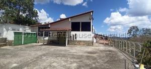 Casa En Ventaen Caracas, La Union, Venezuela, VE RAH: 21-25801