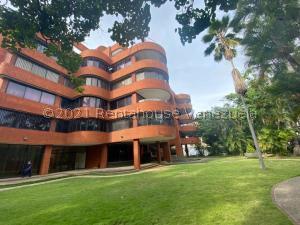 Apartamento En Alquileren Caracas, La Castellana, Venezuela, VE RAH: 21-25802