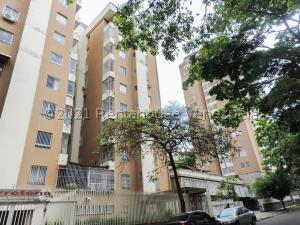 Apartamento En Ventaen Caracas, La Urbina, Venezuela, VE RAH: 21-25807