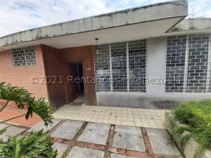 Casa En Ventaen Caracas, Cumbres De Curumo, Venezuela, VE RAH: 21-25808