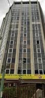 Oficina En Alquileren Caracas, El Marques, Venezuela, VE RAH: 21-25811