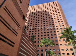 Apartamento En Ventaen Caracas, Sabana Grande, Venezuela, VE RAH: 21-26208