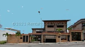 Casa En Ventaen Caracas, Terrazas De Bella Vista, Venezuela, VE RAH: 21-25997