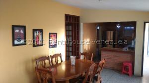 Casa En Ventaen Maracaibo, La Victoria, Venezuela, VE RAH: 21-25816