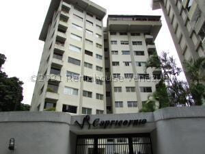 Apartamento En Ventaen Caracas, Llano Verde, Venezuela, VE RAH: 21-25832