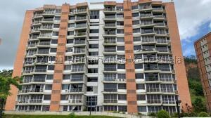 Apartamento En Ventaen Caracas, El Encantado, Venezuela, VE RAH: 21-25905