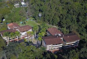 Apartamento En Ventaen Caracas, La Lagunita Country Club, Venezuela, VE RAH: 21-25828