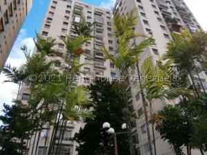 Apartamento En Ventaen Caracas, Valle Abajo, Venezuela, VE RAH: 21-25918