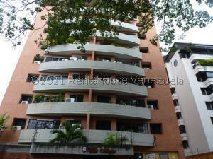 Apartamento En Alquileren Caracas, La Campiña, Venezuela, VE RAH: 21-25883