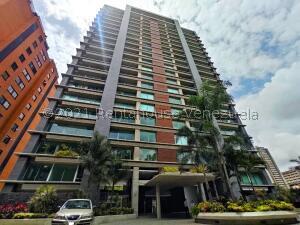 Apartamento En Ventaen Caracas, Sebucan, Venezuela, VE RAH: 21-26267