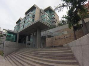 Apartamento En Alquileren Caracas, Lomas Del Sol, Venezuela, VE RAH: 21-25841